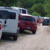 estacionamiento-playas-balnearios-cordoba-costos-precios-naranjitas