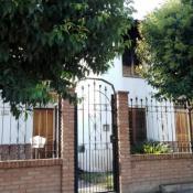 murió joven barrio parque san carlos