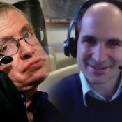 Stephen-Hawking-muerte-cientifico-recuerdo-argentino