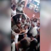Colegio-Nacional-Villa-Maria-violencia