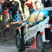 Rally-Argentina-2017
