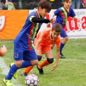show-de-goles-22-de-abril-futbol-infantil