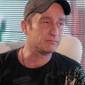 Alejandro-Paker-stalkeo-joel-rossi-moria-casan