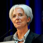 Macri-Legarde-FMI-Razones