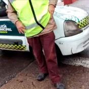 inspector-municipal-agresion