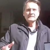 director-de-espectaculos-publicos-municipalidad-de-cordoba-gustavo-ferrero