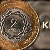 dos-pesos-falta-cambio-comercios