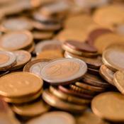 por-que-faltan-monedas-argentina