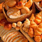 aumento del pan cordoba panaderia