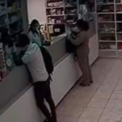 robo-billetera-farmacia