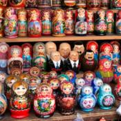 matrioshka-mercado-ruso