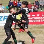 Futbol-infantil-show-de-goles