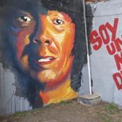mural-mona