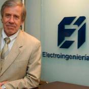 gerardo-ferreyra-electroingenieria-licencia-cuadernos-coimas-cordoba