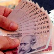 argentina-pais-vulnerable-crisis-financiera-mercados-economia