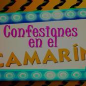 confesiones-camarin-tamagnini.jpg