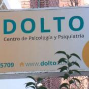 fundacion-dolto-psicologo-marcelo-bazan-victimas-pacientes
