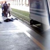 estacion-trenes-alta-cordoba-herido-apuñalado