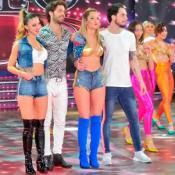 duelo-cuarteto-showmatch-bailando-2018.jpg