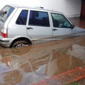 inundado los alemanes