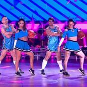 lourdes-sanchez-bailando-2018-showmatch