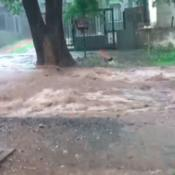 lluvia-calles-inundadas-villa-warcalde-cordoba