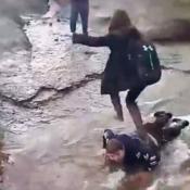 bullying-canada-nene-paralisis-cerebral-puente-rio