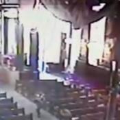 iglesia-brasil-muertos-heridos-tiroteo-suicidio