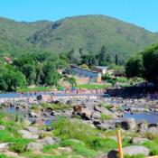 verano-carlos-paz-turismo-arriba-cordoba.jpg