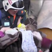 rescate beba