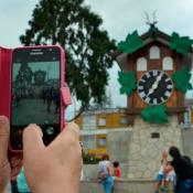 carlos-paz-turismo-temporada-verano-2019