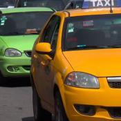 taxis-remises-chapas-sorteo-eldoce.jpg