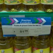 precios-cuidados-supermercados-cordoba