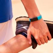 woli-pulsera-aplicacion-tecnologia-salud-prevenir-enfermedades-cordoba