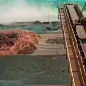 colapso minas gerais