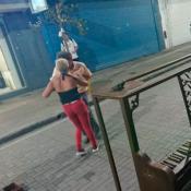 bailarines-cuarteto-peatonal.jpg