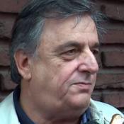 mario-negri-interna-cambiemos-cordoba-elecciones-2019