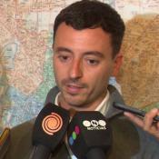 rodrigo-de-loredo-interna-cambiemos-cordoba-elecciones-2019