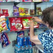 crisis-cierre-kioscos.jpg