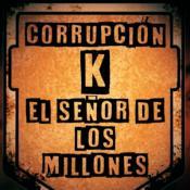 sandro-fergola-cordobes-funcionario-detenido-cuadernos-de-las-coimas-corrupcion-kirchnerismo