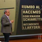 Manuel-Calvo-telenoche
