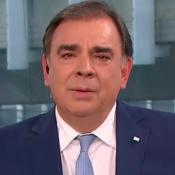 luis-otero-periodista-el-trece-candidato-intendente-avellaneda-buenos-aires