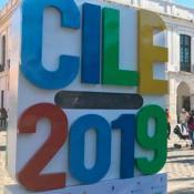congreso-internacional-de-la-lengua-española-cordoba-grilla-actividades