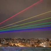 """""""Global Rainbow"""""""