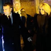emmanuel-macron-presidente-francia-incendio-catedral-notre-dame