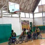 poeta-lugones-basquet.jpg