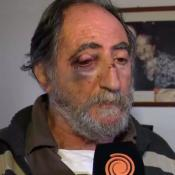 denuncia-funcionario-municipal-rio-ceballos-golpes-jose-ray