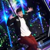 docta-dance.jpg