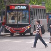 colectivos-cordoba-urbanos-interurbanos-economia