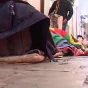 dormir-en-la-calle-cordoba-pobreza-frio-invierno